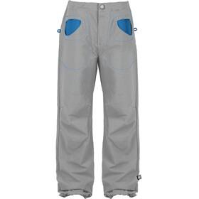 E9 B Rondo Dump - Pantalon long Enfant - gris